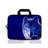 Icolor -cool Lobo 13-13.3 Inch Laptop Netbook / Ordenador...