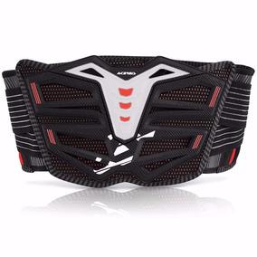 Faja Motocross Acerbis Motorbrand 2.0 Enduro Dompa Motos