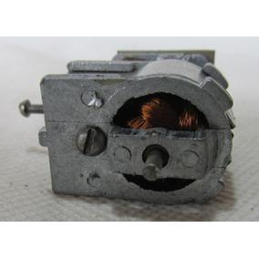 Ferromodelismo Ho,motor D Locomotora Athearnn Funcionando,#l