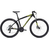 Bicicleta Specialized Hardrock Nueva
