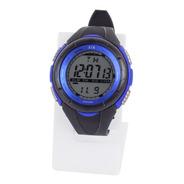 Relógio Masculino Digital Sport A Prova D'agua Ross206
