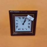 Reloj Despertador Cartier #10