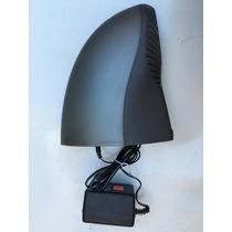 Cable Modem 3 Com.modelo Aleta D Tiburón Seminuevo