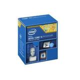 Intel Core I5-4590s Bx80646i54590s Procesador (6m Cache, 3 G