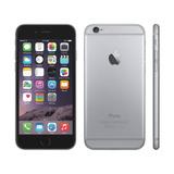 Nuevo Apple Iphone 6s 16gb Original Envío Gratis