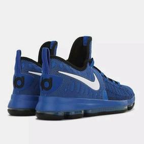 Kevin Durant 9 Zapatos De Baloncesto