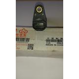 Sensor De Kilometraje Chana Benni 1.3 Original