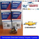 Termostato Chevrolet Century Impala Lumina