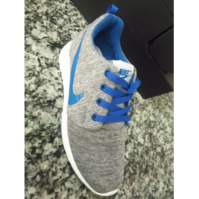 Zapato Deportivo Nike Damas