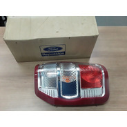 Lanterna Traseira Le Ranger 98/12 Original Ford 9l5513b505ac