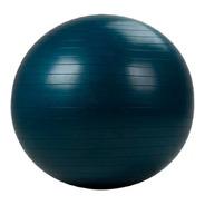 Bolas De Pilates - 45 Cm -  Promoção !!!!