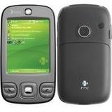 Htc P3401 - Windows Mobile 5.0, Bluetooth, 2mp, Novo