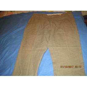 Pantalón Usado Buen Estado Caballero