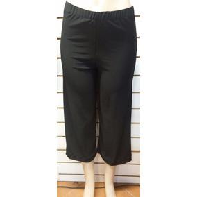 Pantalones 7/8