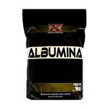 Albumina 1kg X-lab Natural