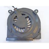 Ventilador Abanico Dell Latitude E6410 E6510 4h1rr 04h1rr