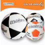 Pelota De Futbol Papi Salon Futsal Repique En Gol De Oro