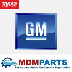 Kit Peças Gm Omega 3.0 12v L6 Sohc 92 A 94