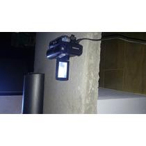 Camara Samsung Sc-dc173u
