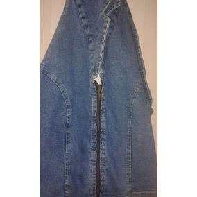 Braga Blue Jeans Para Damas