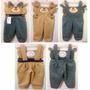 Modelos Exclusivos Para Bebes Y Niños
