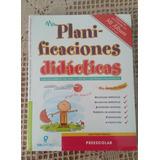Mis Planificaciones Didacticas Gil Editores