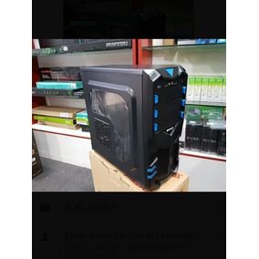 Computadora I7 . 1tera 8gbram 2video