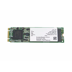 Ssd M.2 Intel 180gb Pro 1500 Ssd Hdd Ngff 2280