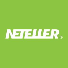 Creditos Neteller 4,30