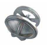 Batedor Em Aluminio De Tanquinho De Cimento Diversas Marcas