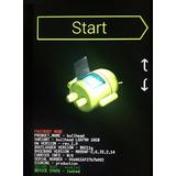 Actualizaste Tu Nexus 5x Y Ya No Inicio Aquí La Solución