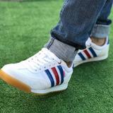 Zapatillas Tenis De Hombre Moda Deportivo Calzado Colombiano