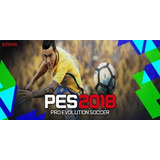 Pes 2018 Patch Galaxy Psp & Android Champions League Edit