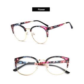 Oculos De Grau Estampado Armacoes - Óculos em Minas Gerais no ... c3414c5bad