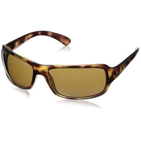Haste Para Oculos Rayban Rb 4075 - Óculos De Sol no Mercado Livre Brasil e616cadb70