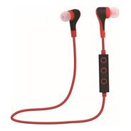 Fone De Ouvido Sport Bluetooth 4.1 In-ear Headphone Fb-bt-2