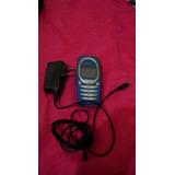 Nokia 2280 Cdma