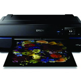 Impresora Epson A2 Sc. Sure Color P800