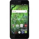 Celular Avvio Q797 8gb 1gb Ram Negro 8mp 3g Sellado