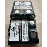 2x Batería Radios Motorola Tlkr-tlkr T5-t6 Tlkr-tlkr T7-t8 I