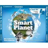 Smart Planet 4, Student