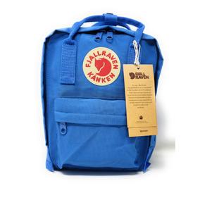 Mochila Fjallraven Kanken Mini Kids Backpack