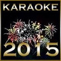 8 Dvds Karaoke 776 Musicas Coletânea Completa 2017 Cd Dvdoke