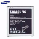 Bateria Samsung Grand Prime G530m Generica Only / 3tech
