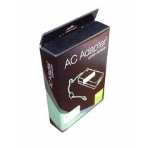 Cargador Original Dell Latitude E6530 Garantia 1 Año