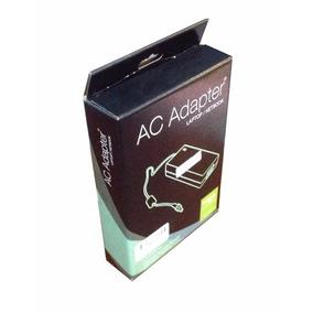 Cargador Original Y Bateria Dell Original N5010