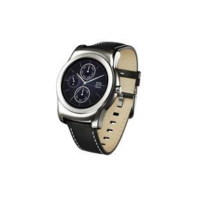 Reloj Lg Watch Urbane Smartwatch Android Wear W150