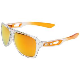 eb14c948cff29 Oculos De Sol Oakley Dispath - Óculos De Sol Oakley Sem lente ...