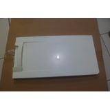 Porta Congelador Continental 330/340