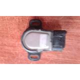 Sensor Tps Allegro Y Ford Laser 1.6 1.8 4 Pines Año 96 A 99